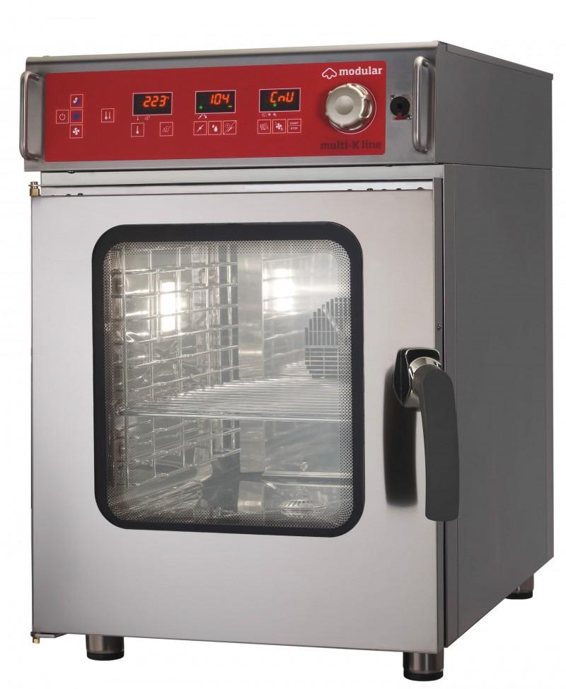 Steamer Modell FDEKR 061 P WA