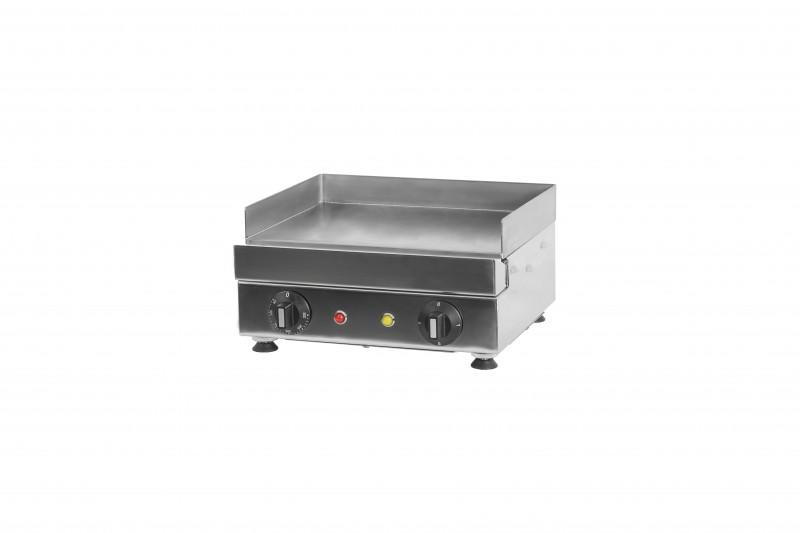 Elektro-Bratplatte: Modell BP 250 NL