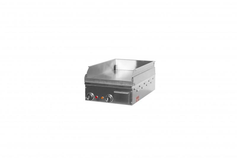 Elektro-Bratplatte: Modell BRE 850 NL