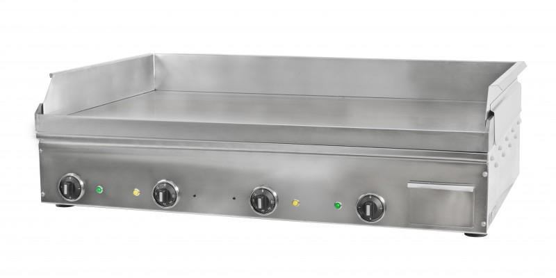 Elektro-Bratplatte: Modell BRE 6000