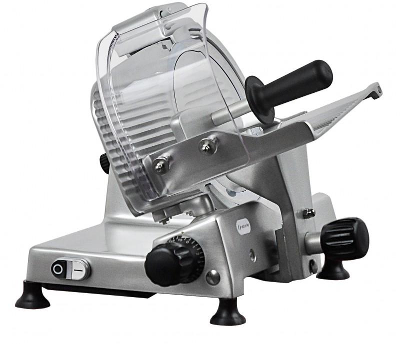 Aufschnittmaschine: Modell TGU 220