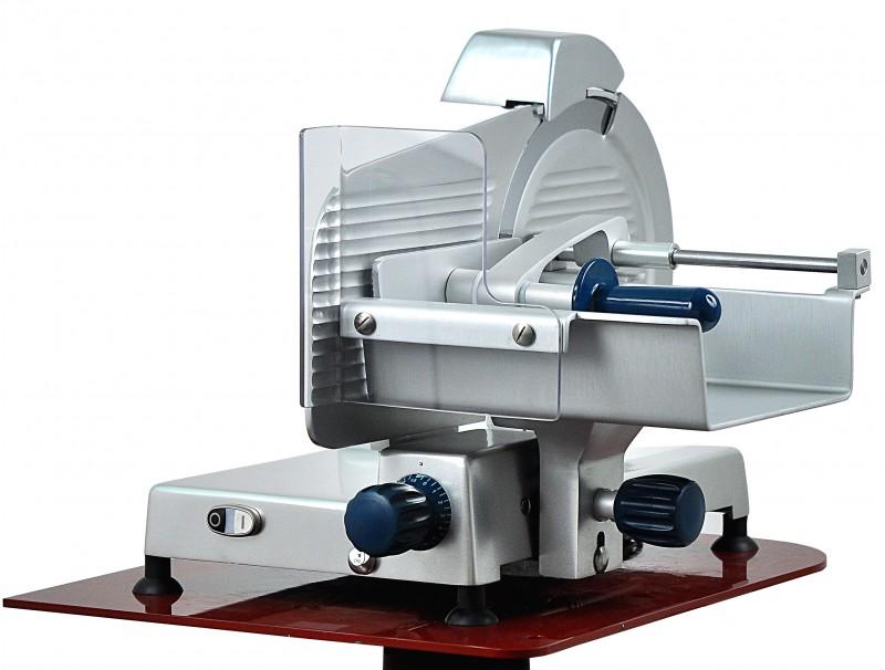 Aufschnittmaschine: Modell 300 Gradschnitt