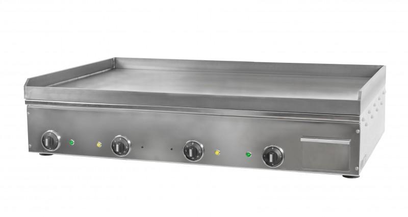 Elektro-Bratplatte: Modell BP BRE RIGI NL
