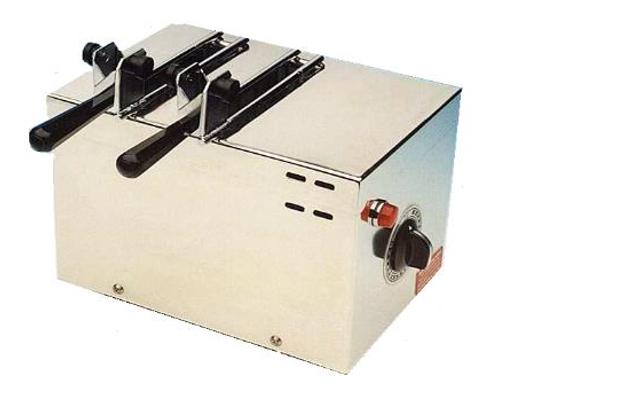 Sandwich-Toaster Typ 32